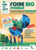26eme-foire-bio-synergie-montauban-tarn-et-garonne-occitanie-sortir-82