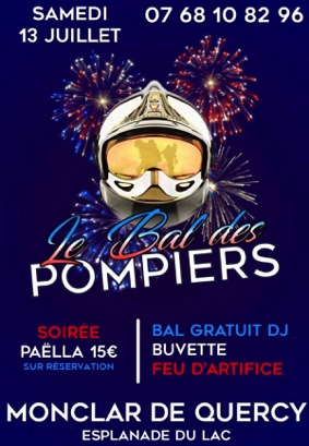 bal-pompiers-monclar-de-quercy-tarn-et-garonne-occitanie-sortir-82
