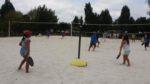 beaumont-plage-beaumont-de-lomagne-3