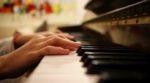 concert-classique-saint-amans-pech-tarn-et-garonne-occitanie-sortir-82
