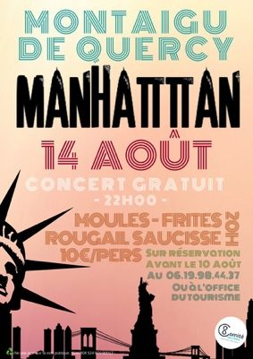 concert-manhattan-gratuit-montaigu-de-quercy-tarn-et-garonne-occitanie-sortir-82