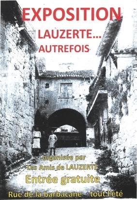 exposition-lauzerte-autrefois-lauzerte