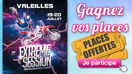 festival-extrême-session-valeilles-tarn-et-garonne-occitanie-sortir-82-jouez