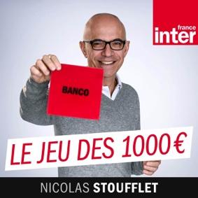 JEU DES 1000 EUROS #Labastide-Saint-Pierre @ Salle de la Négrette