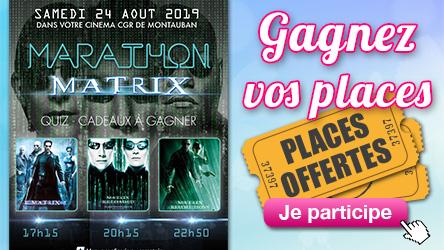 marathon-matrix-montauban-tarn-et-garonne-occitanie-sortir-82-jouez