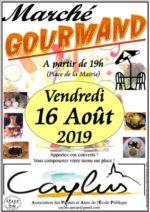 marche-gourmand-caylus-tarn-et-garonne-occitanie-sortir-82