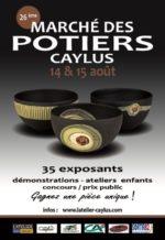 marche-potiers-caylus