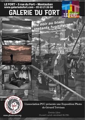 noir-blanc-instants-fugitifs-montauban-tarn-et-garonne-occitanie-sortir-82