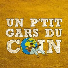 UN P'TIT GARS DU COIN EN CONCERT #Monclar-de-Quercy @ O'Sullivan Bar Resto Pizzéria