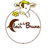 REPAS CHAMPÊTRE À LA FERME #Lauzerte @ Ferme Au Clair de la Brune