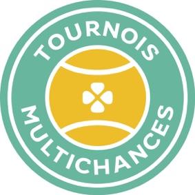 TMC DAMES 4ème SÉRIE #Beaumont-de-Lomagne @ Tennis Club Beaumontois