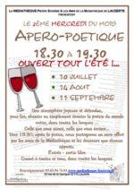 apero-poetique-lauzerte-tarn-et-garonne-occitanie-sortir-82