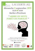 arbre-de-mots-foret-de-paroles-lauzerte-tarn-et-garonne-occitanie-sortir-82