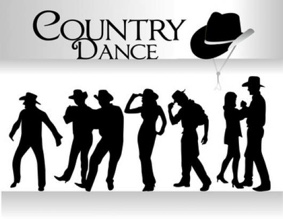 bal-country-lauzerte