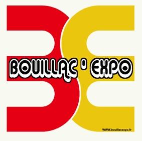 BOUILLAC'EXPO #Bouillac @ Place du village