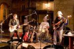 concert-voodoo-child-lafrancaise-tarn-et-garonne-occitanie-sortir-82