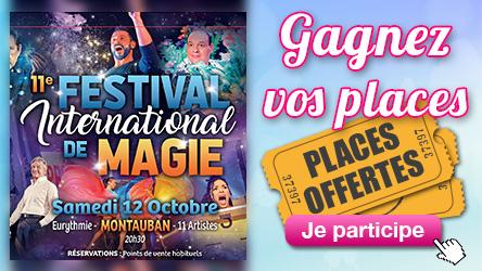 festival-magie-montauban-tarn-et-garonne-occitanie-sortir-82-jouez