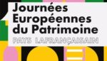 journees-europeennes-du-patrimoine-barry-dislemade