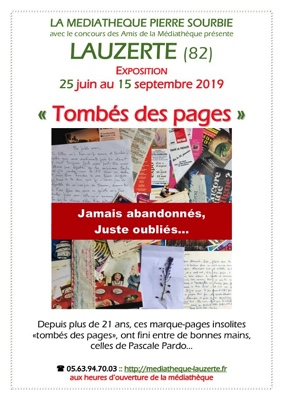 tombes-pages-marque-pages-insolites-lauzerte-tarn-et-garonne-occitanie-sortir-82