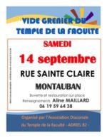 vide-grenier-temple-montauban-tarn-et-garonne-occitanie-sortir-82