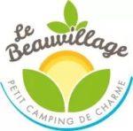 beaujolais-nouveau-lauzerte