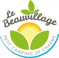 OCTOBER FIRST #Lauzerte @ Camping le Beauvillage