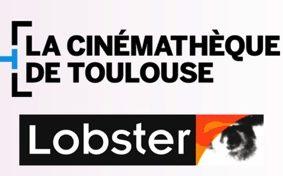 CINÉ-CONCERT : LES ROIS DU BURLESQUE #Montauban @ Espace des Augustins