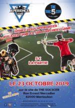 evenement-xperience-game-montauban-tarn-et-garonne-occitanie-sortir-82