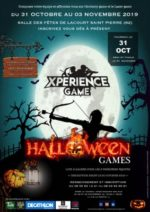 evenement-xperience-game-tournoi-halloween-games-lacourt-saint-pierre