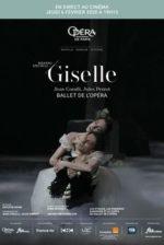 giselle-opera-montauban