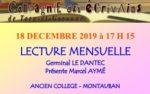 lecture-mensuelle-montauban-3