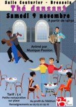 the-dansant-du-telethon-bressols-tarn-et-garonne-occitanie-sortir-82