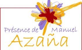 XIVe JOURNÉES MANUEL AZAÑA #Montauban @ Espace des Augustins