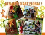 atelier-enfant-dart-floral-halloween-lafrancaise