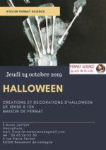 atelier-halloween-beaumont-de-lomagne