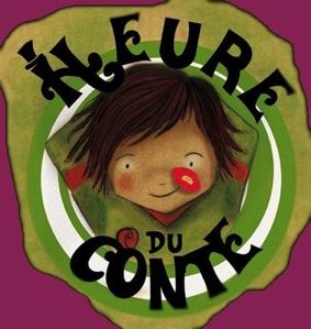 CONTES ET CHANTS POUR PETITES OREILLES #Saint-Antonin-Noble-Val @ Médiathèque