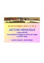 lecture-mensuelle-montauban-2