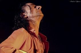 LES MUSICALES DU DIMANCHE #Labastide-Saint-Pierre @ La Négrette
