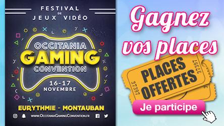 occitania-gaming-montauban-tarn-et-garonne-occitanie-sortir-82-jouez