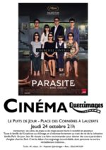 projection-du-film-parasite-lauzerte