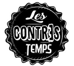"""REPAS CONCERT """"LES CONTRE-TEMPS"""" #Puycornet @ Salle des Fêtes"""