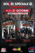 soiree-zombieland-pour-halloween-montauban