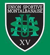 RUGBY USM/COLOMIERS #Montauban @ Stade de Sapiac