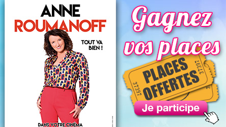anne-roumanoff-montauban-tarn-et-garonne-occitanie-sortir-82-jouez