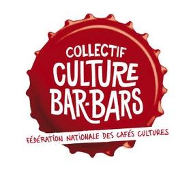 FESTIVAL CULTURE BAR-BARS #Lauzerte @ Puits de Jour