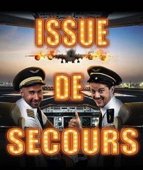 issue-de-secourd-montauban