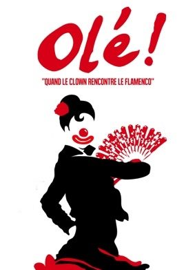 OLÉ ! #Montauban @ L'Espace V.O