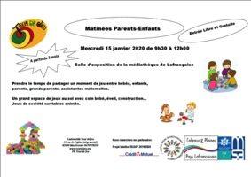 matinee-jeux-parents-enfants-lafrancaise
