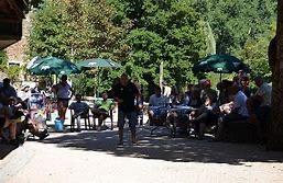 BROCANTE - VIDE GRENIER - EXPOSITION DE VOITURES ANCIENNES #Laguépie