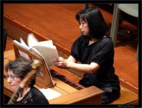 CONCERT DU NOUVEL AN DES PASSIONS #Montauban @ Auditorium du Conservatoire de Montauban